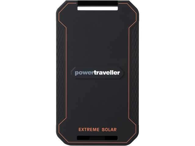Powertraveller Extreme Pannello Solare